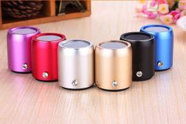 音箱廠家批發 迷你音響 攜帶型藍牙音箱 外貿音箱首選熱銷款