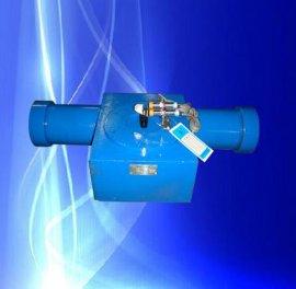 YD系列 液动执行器