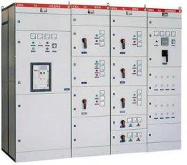 电力设备输出配电柜-朗毅机电