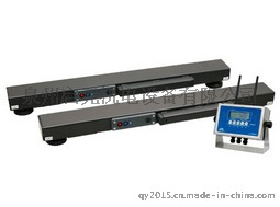 WB1036-SWP无线称重系统