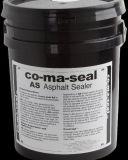 美国AS水性渗透结晶型沥青养护剂