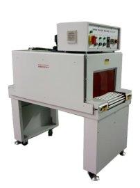苏州优质收缩包装机JS-4525