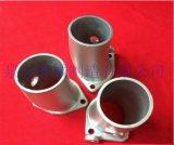 供应304/316不锈钢精密铸造件 快速接头 管件 五机机械加工 铸造