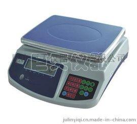 台湾樱花WN-V6P高精度电子秤 30kg15kg/0.1g大台面电子桌称