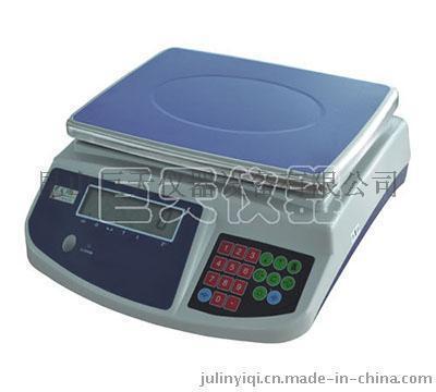 臺灣櫻花WN-V6P高精度電子秤 30kg15kg/0.1g大檯面電子桌稱