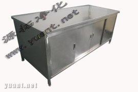 YT800000039不锈钢工具柜 储物柜上海不锈钢储物柜工具柜厂家