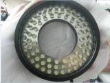 环形光源 LED环形灯 外径100 机器视觉光源