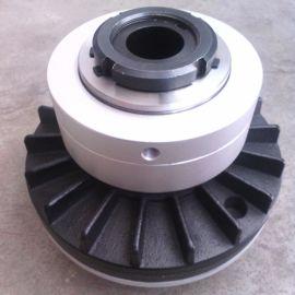 厂家直销NAC-10空压通轴是气动制动器