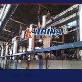 定型機專用導熱油清洗劑_導熱油清洗劑_凱迪化工KD-L312