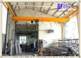 歐式起重機山東廠家直銷KBK2 輕型柔性樑懸掛輕軌起重機行車