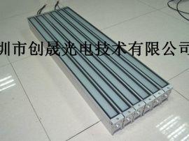 深圳市创晟光电技术LED长条埋地灯