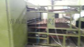 鑫力华机械XLH300椰棕生产线