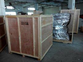 深圳木箱、深圳重型木箱包装、深圳出口木箱