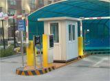 常州停車場系統,常州停車場收費管理系統
