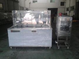 太仓工业冷水机