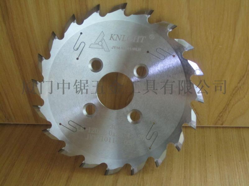 钻石PCD锯片V-CUT刀线路板裁切铝基板Fr2Fr4覆铜板铜基板