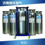 煤改气用天然气罐 天然气储罐厂家 天然气储罐价格