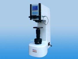 供应华银210HBS-3000型数显布氏硬度计
