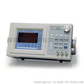 CTS-65 型数字化非金属检测仪