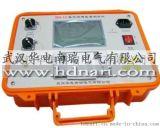 HDYB-III氧化鋅避雷器特性測試儀