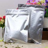厂家直销纯铝箔袋,食品包装袋,真空包装袋