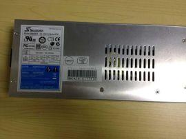 海韵电源SS-400H1U 1U 400W服务器电源