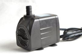 深圳中科水泵厂家24V潜水泵鱼缸水泵水族箱抽水泵家用换水器过滤循环泵超静音价格型号