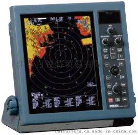 日本KODEN MDC-2240 2260 正品光电雷达 船用导航雷达