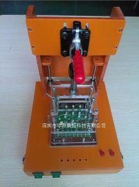 龙华新区PCBA功能测试治具工厂 测试架