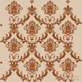 硅藻泥印花、丝网模具、液体壁纸丝网印花模具、不干胶