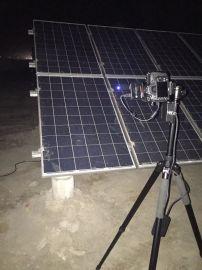 光伏电站便携式EL检测仪-高配LX-Z210