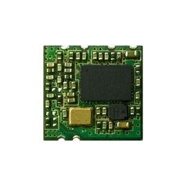 厂家直销8188EUS车载导航低功耗USB接口2.4G小体积wifi无线模块