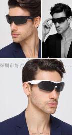 蓝牙耳机4.0语音通话导航耳机眼镜式偏光厂家_蓝牙耳机眼镜式偏光公司