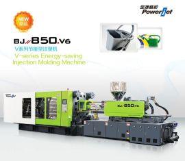 广东宝捷变量泵注塑机,省电耐用的注塑机,专业、专注做好注塑机