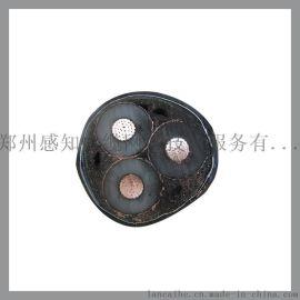 厂家直销 YJV22 3*150交联聚乙烯绝缘电力电缆 现货国标 超低价格