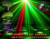 遙控鐳射燈 草坪RGB插地燈 水上景觀燈 聖誕樹裝飾燈 聖誕禮品