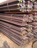 成都供应国标轨道钢