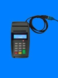 深圳IC卡读写器厂家(庆通)T9-U200多功能读卡器