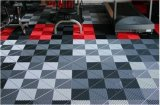 田字格高分子多功能塑料拼接 汽车展会 格栅 漏水篦子地网格地板