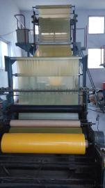 防锈袋厂家-LT5001