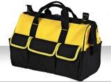 凯威仕电钻包电锤袋工具袋尼龙工具包T01