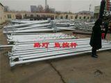 济宁泗水嘉祥微山金乡监控立杆生产厂家 路灯杆庭院灯杆, 监控摄像头立杆 济南八角杆,1.2米 2米3米4米5米6米监控立杆,小区监控立杆