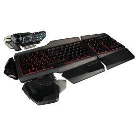 如何进口键盘?键盘进口需要注意什么?