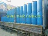 专业酸值180环烷酸 国内环烷酸厂家