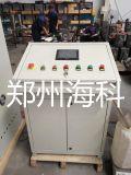 鄭州海科熔體泵PLC西門子控制系統