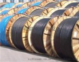 FDEF-40風能電纜