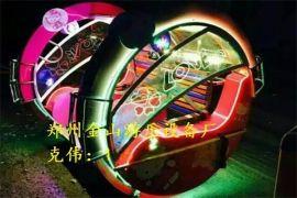 乐吧车游乐设备乐吧车价格乐吧车厂家乐吧车报价乐吧车多少钱一台