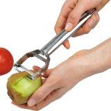 达盛AL-139 削皮器/不锈钢削皮器/水果削皮器/蔬菜削皮器
