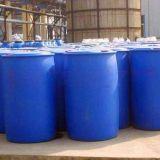 乙醇生产厂家 山东乙醇价格低 质量好