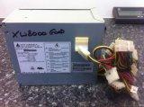 原裝HP XW8000工作站電源 450W 333607-001 333053-001 DPS-450EB
